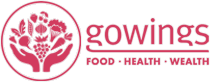 gowings-red-web-masthead