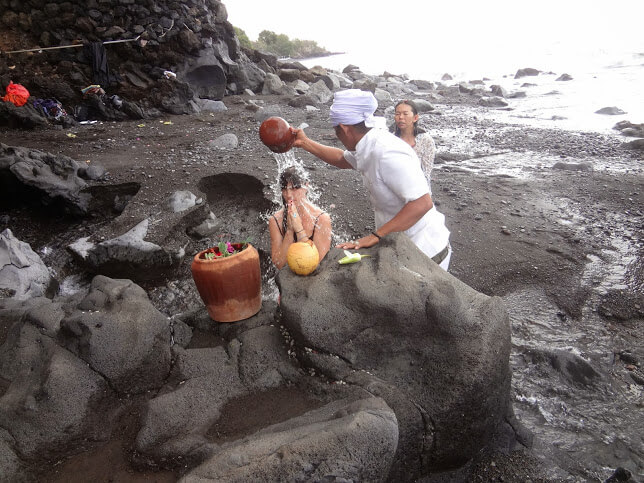Bali TY & Water Temple 043