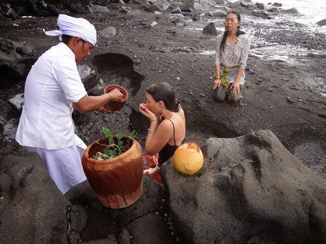 Bali TY & Water Temple 046-1