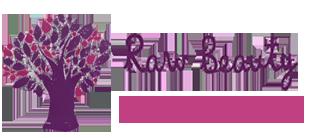 Raw Beauty Logo