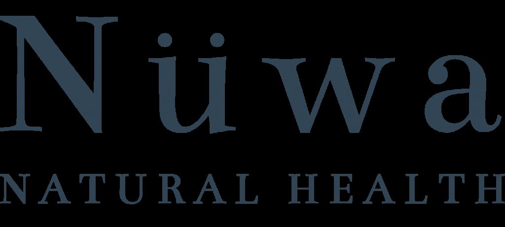 Nuwa Natural Health Currumbin